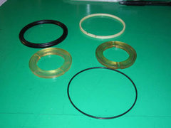 O-Ring,Seal,Packing 油-密封件