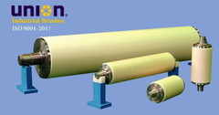 UNION Non Woven Mill Roll