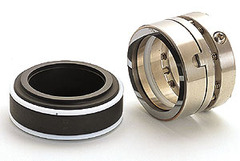 Mechanical seals supply